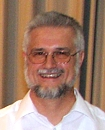 Gerhard Kimmich